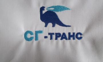 СГ-транс