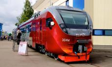 ЭД4М-500